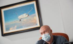 «Победа» потеряла более ₽1 млрд из-за приостановки полетов в Турцию»/>