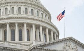 Палата представителей США одобрила бюджетный план на крупную сумму — ПРАЙМ, 24.08.2021