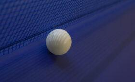 Россиянка Маляк Алиева завоевала серебро Паралимпиады по настольному теннису