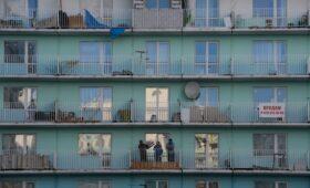 Минстрой предложил ввести налоговый вычет за аренду квартир»/>