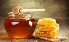 Медики рассказали, какие сорта меда более опасные