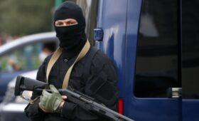 Правозащитники сообщили об обыске у бывшего посла Белоруссии в Словакии»/>