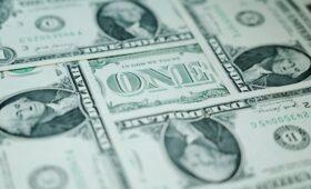 Что будет с долларом, если у США закончатся деньги — ПРАЙМ, 03.08.2021