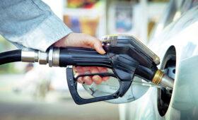 Автоэксперт объяснил, сколько топлива нужно заливать в бензобак — ПРАЙМ, 21.08.2021