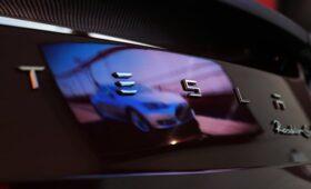 В США начали расследование в отношении работы автопилота Tesla — ПРАЙМ, 16.08.2021