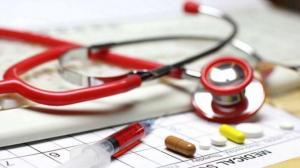 Медреформа не повлияла на закрытие инфекционных больниц — директор департамента договорной НСЗУ 1 мин читать