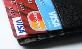 Эксперты рассказали, почему россияне допускают просрочки по кредиткам — ПРАЙМ, 21.09.2021