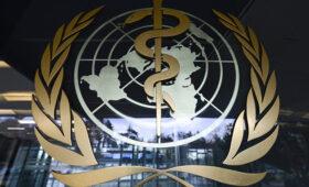 ВОЗ допустила введение прививочных паспортов для путешествий — ПРАЙМ, 14.09.2021