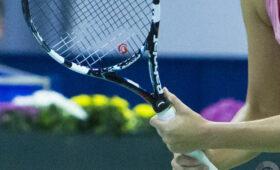 Вторая ракетка мира Соболенко вышла в полуфинал US Open
