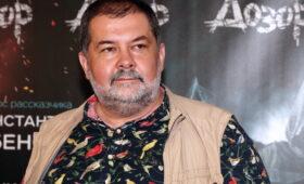 Писатель Сергей Лукьяненко назвал дату выхода последнего «Дозора»