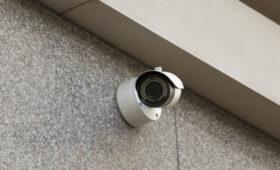 В Москве новые камеры будут выявлять машины без ОСАГО и техосмотра