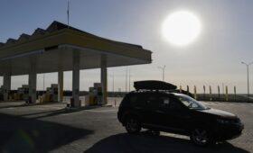 Бизнес попросил ФАС принять меры для стабилизации топливного рынка»/>
