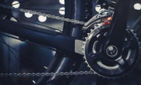 Петербургский изобретатель собрал велокабриолет на педальной тяге