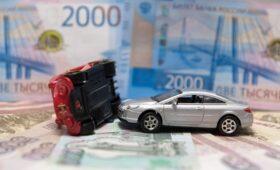 Эксперт подсчитал, во сколько обойдется владение личным автомобилем — ПРАЙМ, 01.09.2021