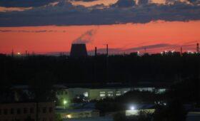 Счетная палата заявила о слабой связи экоплатежей с экологией»/>
