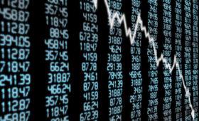 Эксперт предупредила, почему кризис может начаться внезапно — ПРАЙМ, 06.09.2021
