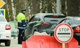 МВД не будет штрафовать водителей за установку усилителей звука