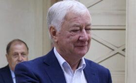 Тренер по футболу Борис Игнатьев назвал причину неудач команд из России