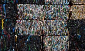 Минсельхоз поддержал отсрочку реформы утилизации отходов на три года»/>