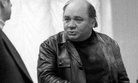 В гриме не нуждался: каким Евгений Леонов был в жизни и на экране?