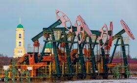 Фридман оценил влияние Греты Тунберг на мнение о нефтяной индустрии»/>
