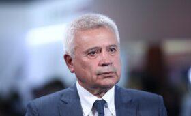 Глава ЛУКОЙЛа допустил обрушение рынка при нефти по $100 за баррель»/>