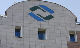 АСВ сократило долг перед Банком России до 302 миллиардов рублей — ПРАЙМ, 31.08.2021
