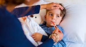 На Волыни выявили коронавирус у ребенка