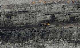 Глава Минприроды оценил доходы бюджета от вложений в геологоразведку»/>