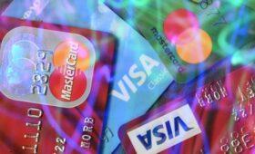 Юрист рассказал, почему нельзя платить с чужой банковской карты — ПРАЙМ, 04.10.2021