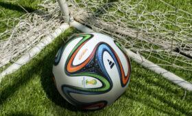 Игроки «Шерифа» устроили драку в матче чемпионата Молдовы