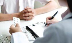 Длительный прием антидепрессантов снижает вероятность рецидива «хандры»