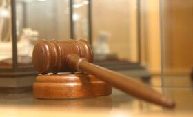 Тиньков в суде США не признал вину по налоговому делу — ПРАЙМ, 30.09.2021