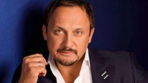 У Стаса Михайлова обнаружили коронавирус: заявление певца