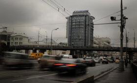 Сенаторы предложили избавить водителей от незаконных штрафов с камер — ПРАЙМ, 13.10.2021