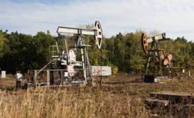 Минфин допустил «катастрофическое» падение спроса на нефть»/>